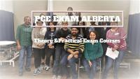 Please share your ideas, tips and resources for the upcoming PCE practical exam June 2017
