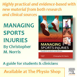 Managing Sports Injuries� height=�250� border=